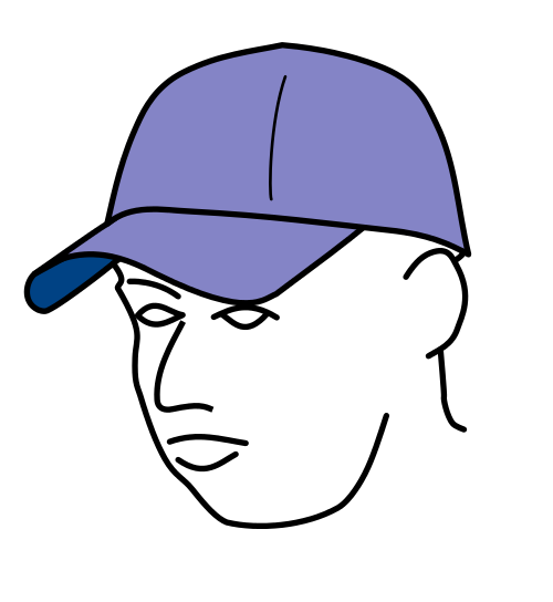 Baseball_cap_line_drawing