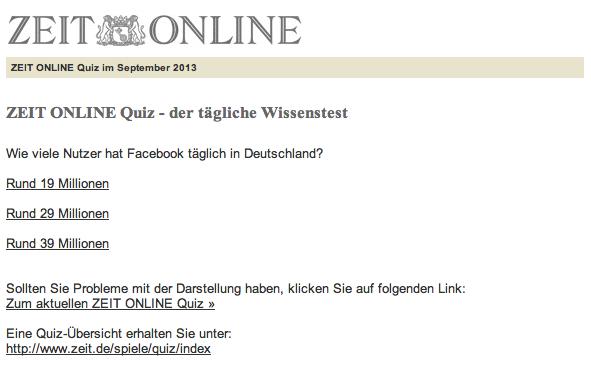 Bildschirmfoto 2013-09-19 um 22.52.14