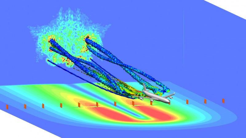 A340_wake_turbulence_simulation