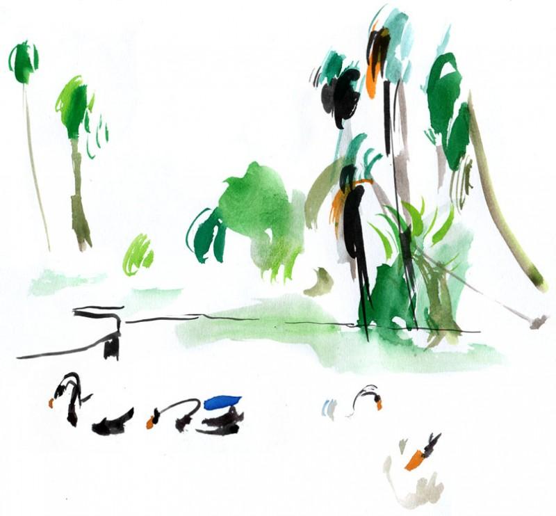 Botanico_06_2048