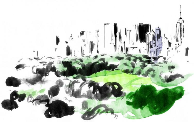 NYC_Centralpark2_2048