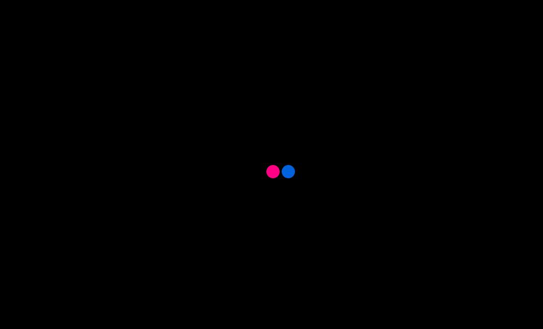 Bildschirmfoto 2014-01-18 um 21.42.22