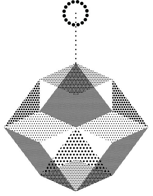logo_Nebo_Black