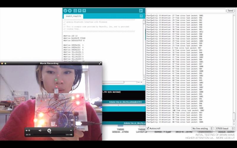 Bildschirmfoto 2014-02-26 um 11.29.53