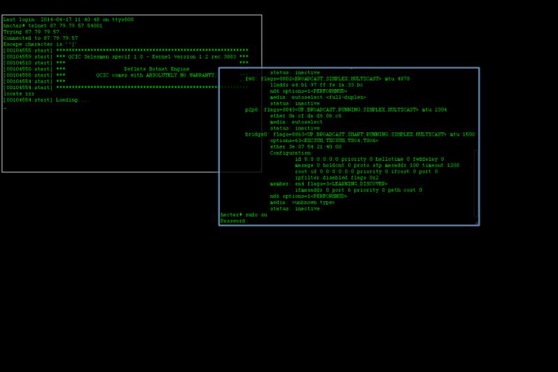 Bildschirmfoto 2014-04-17 um 11.43.28