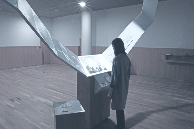 macrofilm-pangenerator_11-640x426