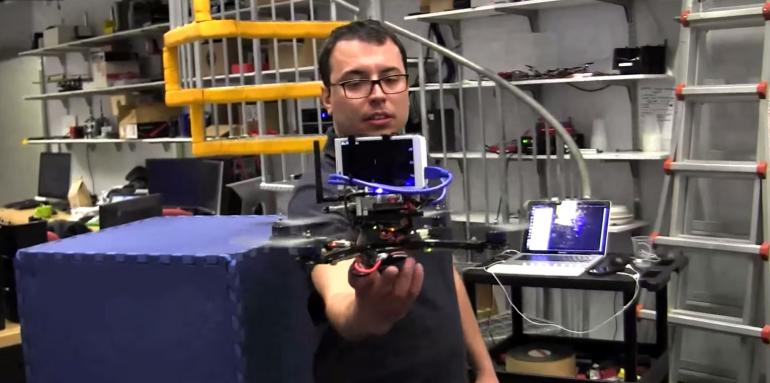 google-project-tango-ara-atap-motorola-drone