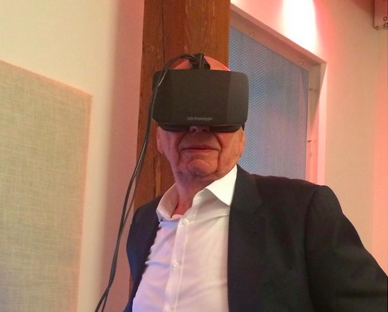 heres-a-photo-of-rupert-murdoch-wearing-an-oculus-rift