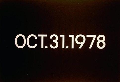 20140711-154232-56552571.jpg