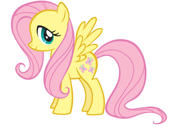 Fluttershy-my-little-pony-friendship-is-magic-20524085-570-402 (1)
