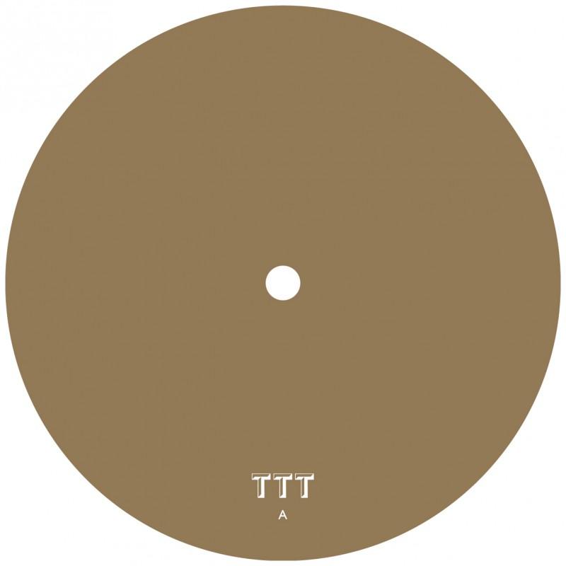 TTT032A